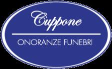 Onoranze funebri Cuppone